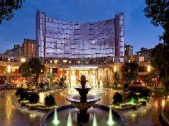 Royal International Hotel, Shanghai