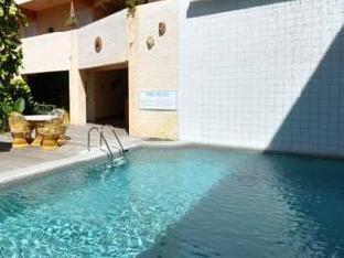 hotels.com Banana Beach Resort