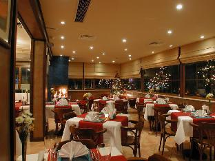Bakirkoy Tashan Business & Airport Hotel - image 4