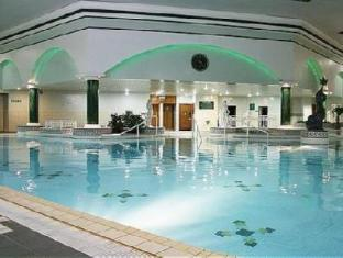 Carlton Galway City Hotel Galway - Swimming Pool