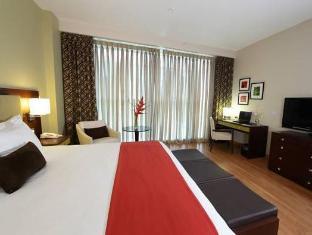 trivago Hotel Ciudad de David