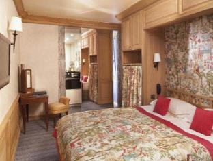 La Perle Saint-Germain des Pres PayPal Hotel Paris