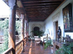 booking.com Hotel Palacio de Dona Leonor