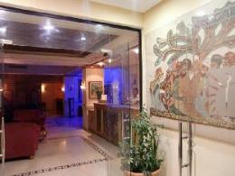 Phenix Mahdia Hotel