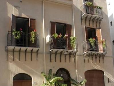 Politeamaffitti – Palermo 1