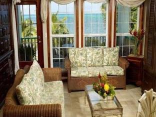 booking.com The Villas at Banyan Bay