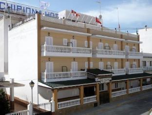 Hotel Chipiona