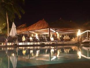 Booking Now ! Serrambi Resort