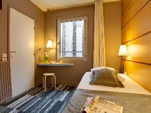 booking.com Belambra City Hotel Magendie