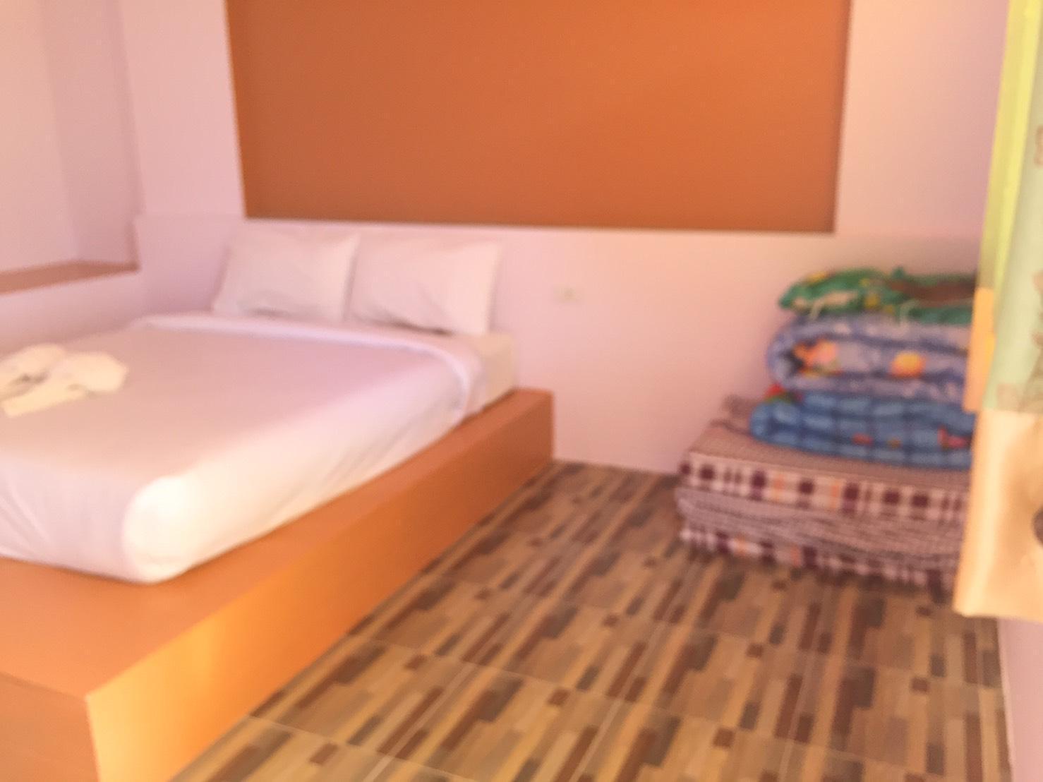 Bhuloolom resort,ภูลู่ลม รีสอร์ต