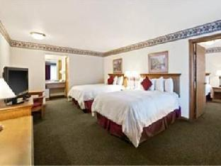 Best PayPal Hotel in ➦ Eureka (CA): Quality Inn Eureka Redwoods Area Eureka