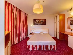 Best Western Congress Hotel3
