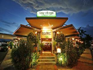 Coupons Bay Village Tropical Retreat & Apartments
