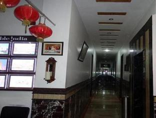 Hotel Today International New Delhi and NCR - Interior