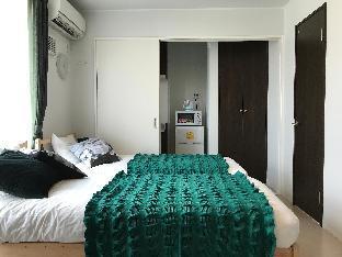 M Luxury apartment near Shinjuku 2M9