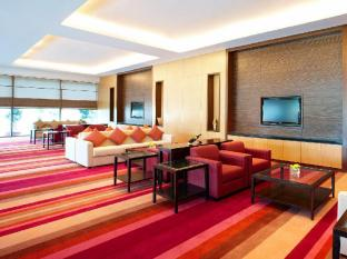 Four Points By Sheraton Kuching Hotel Кучинг - Удобства