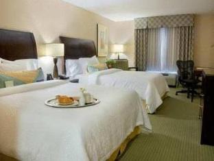 Best PayPal Hotel in ➦ Mobile (AL): Drury Inn Mobile