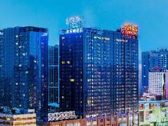 Lexington Shenyang Rich Gate Hotel, Shenyang