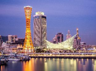 神户大仓酒店 image