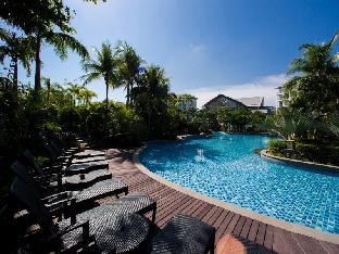 Mingshen Golf & Bay Resort