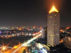 New Century Hangzhou Grand Hotel, Hangzhou