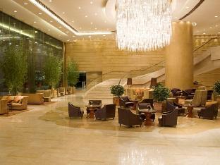 Coupons New World Dalian Hotel