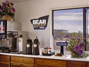hotels.com Travelodge Suites Mesa