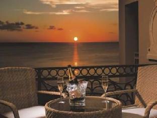 trivago The Ritz-Carlton, Grand Cayman