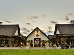 Royal Livingstone Hotel by Anantara Hotel in ➦ Livingstone ➦ accepts PayPal.