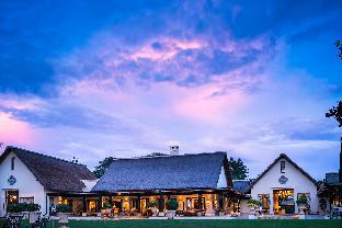 Royal Livingstone Hotel by Anantara