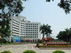 Zhuhai Holiday Resort Hotel, Zhuhai