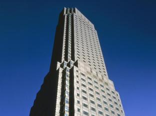 /th-th/cerulean-tower-tokyu-hotel/hotel/tokyo-jp.html?asq=jGXBHFvRg5Z51Emf%2fbXG4w%3d%3d