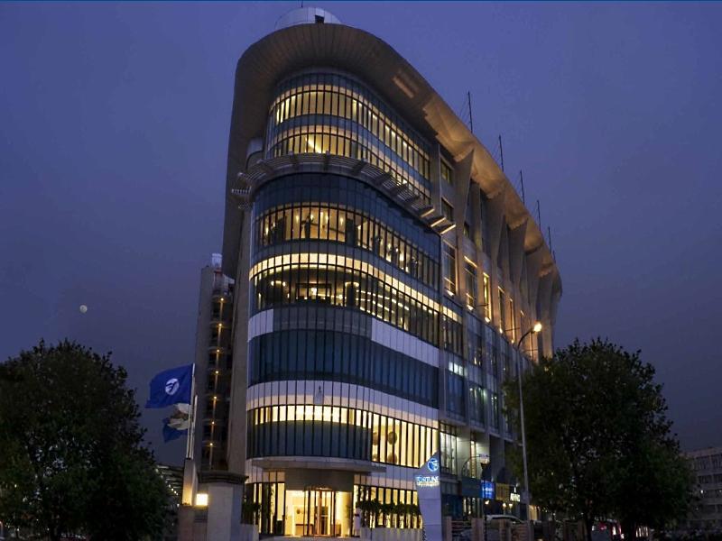 Fortune Select Metropolitan - Jaipur - Jaipur