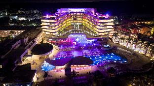 Promos Temptation Cancun Resort - All Inclusive - Adults Only