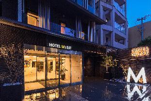Hotel M's Est Shijo Karasuma image