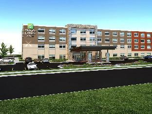 Holiday Inn Express & Suites Brigham City - North Utah
