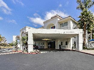 Get Coupons Motel 6-Ventura CA - South