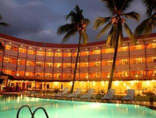 Paradise Beach Hotel Negombo - Hotel By Nightfall