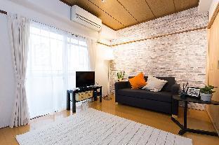 M 16947056 Luxury apartment near Ikebukuro 203