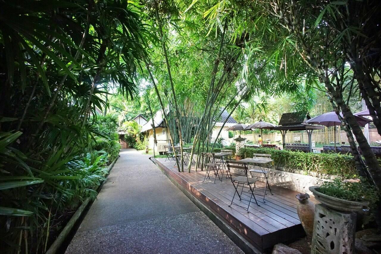 Amornphantvilla Rayong,อมรพันธุ์วิลลา ระยอง