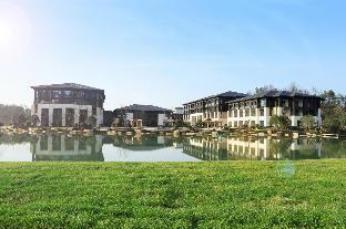 Dongyang Fenghuang Valley Narada Resort and Spa