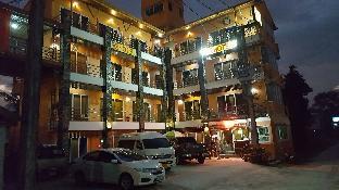 B&B Hotel
