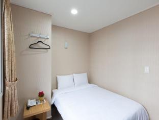 【 ホテル】BENIKEA HOTEL FLOWER(Flower Hotel Seoul)