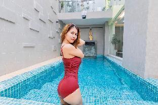 SunSea Villa- Bãi sau, ti?n nghi chu?n 5* 15 ng??i Vung Tau Ba Ria Vung Tau Vietnam