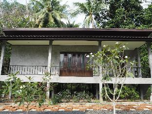 B Villa Koh Phangan