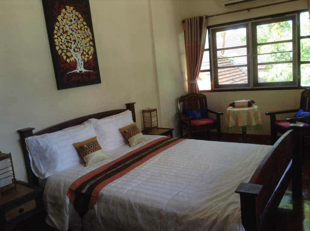 ChiangMai Suit Home,ChiangMai Suit Home