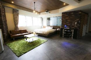 Premium Modern Suite (2-Night Stay Or More)