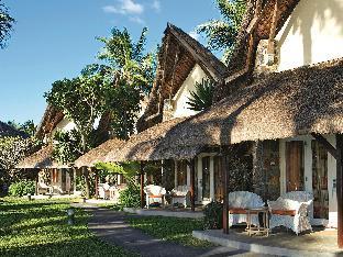 Get Promos La Pirogue A Sun Resort