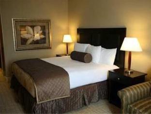 booking.com Hilton Dallas Southlake Town Center