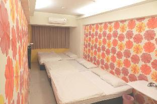 Taichung Feng Chia House - 316